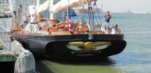 Yacht-america-06.jpg