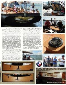 Yacht-america-08.jpg