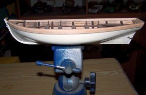 jolly boat progress 014.jpg