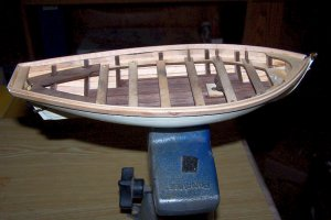 jolly boat progress 017.jpg
