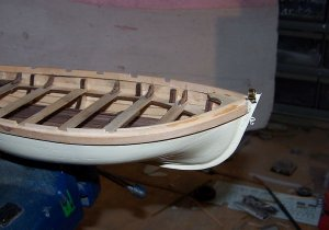 Jolly Boat finished hull 004.jpg