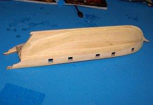 Halcon planking 005.jpg