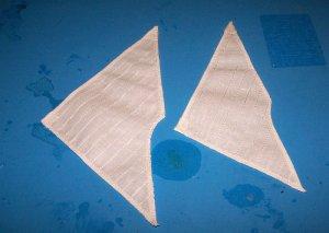 stitched sails 002.jpg
