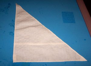 stitched sails 003.jpg
