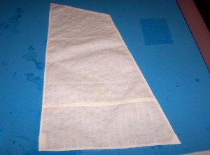 stitched sails 004.jpg