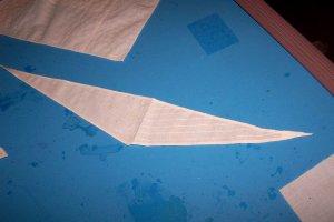stitched sails 005.jpg