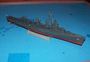 USS Radford 003.jpg