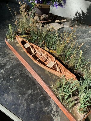 Midday Canoe Banked.jpg