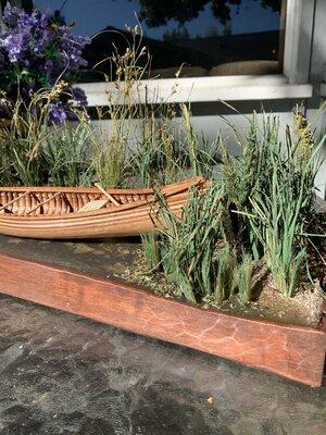 Midday Canoe Forward Section.jpg