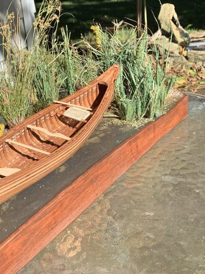 Mdday Banked Canoe looking forward.jpg