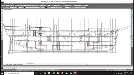 inboard.jpg