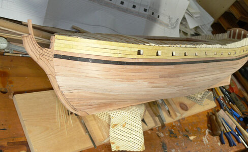 bow section.jpg