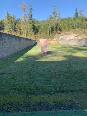 Cannon Target at 15 Yards.jpg