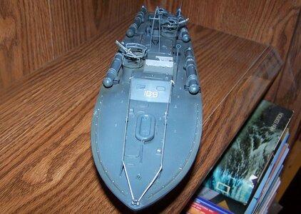 Old PT 109 004.jpg