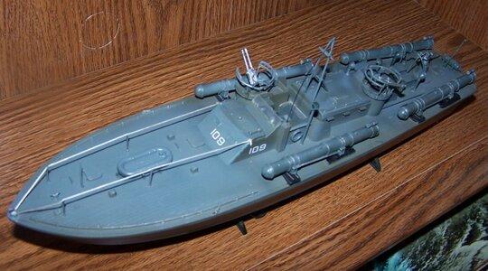 Old PT 109 005.jpg