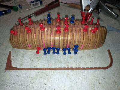 barca01.jpg