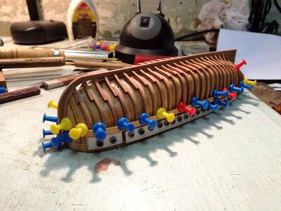 barca09.jpg