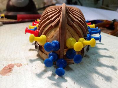 barca10.jpg