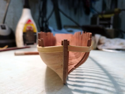 barca20.jpg