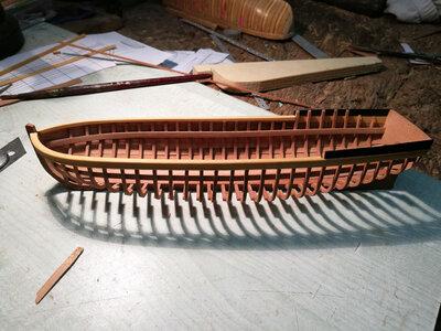barca23.jpg