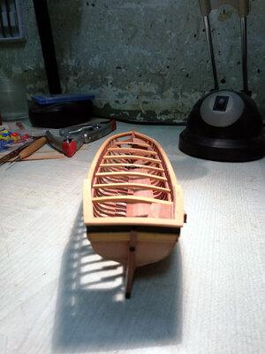 barca32.jpg