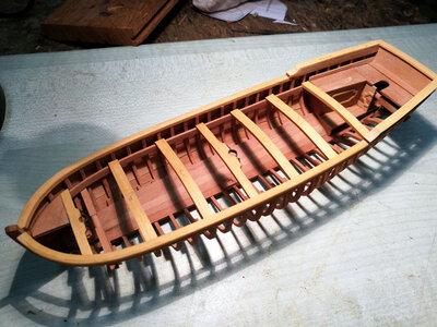 barca34.jpg