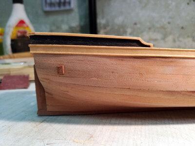 barca35.jpg