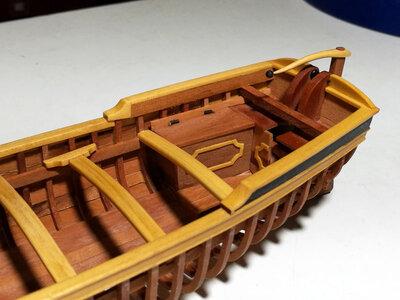 barca41.jpg