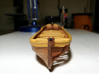 barca44.jpg