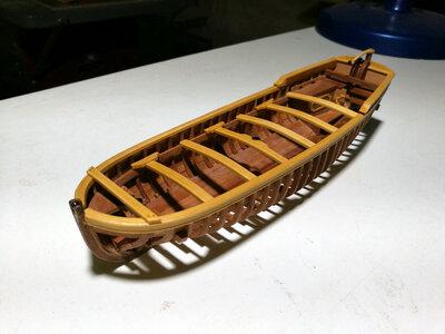 barca47.jpg