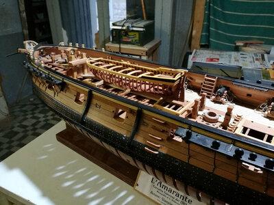 barca50.jpg