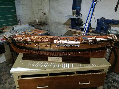 barca51.jpg