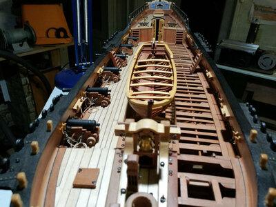 barca53.jpg