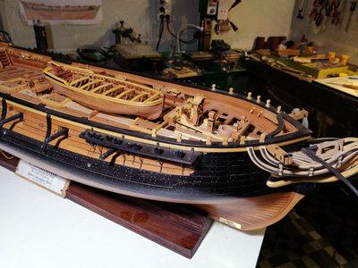 barca54.jpg