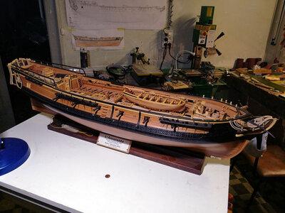 barca55.jpg