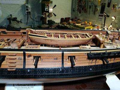 barca56.jpg
