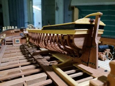 barca60.jpg