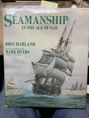 Seamanship in the Age of Sail.jpg