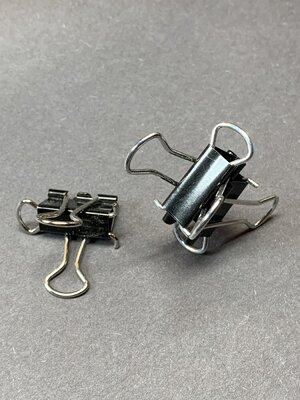 BInder Clip Clamps.jpg