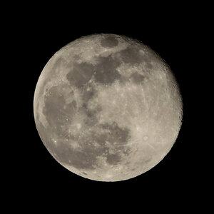 moon-04.09.2020.jpg