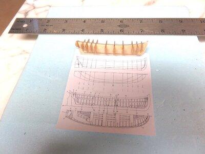 Fig 71 stern boat IMG_1753.jpg