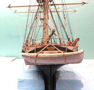 Fig 74 stern boatIMG_1770.jpg