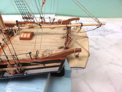 Fig 75 stern boatMG_1774.jpg