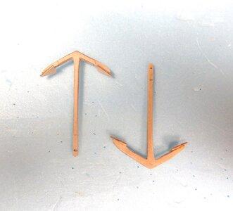 Fig 77 anchor IMG_1762.jpg