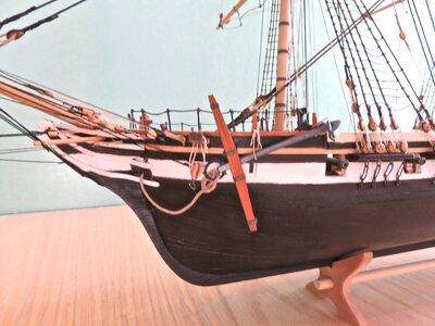 Fig 79 anchor MG_1777.jpg
