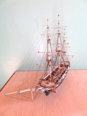 fig 80 model from bow IMG_1792.jpg