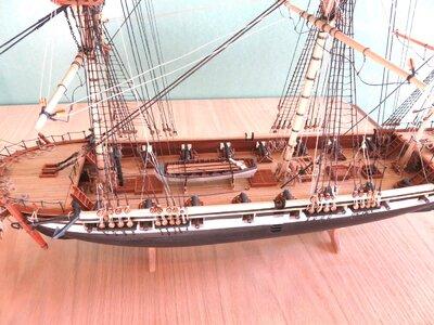 Fig 82 deck IMG_1779.jpg