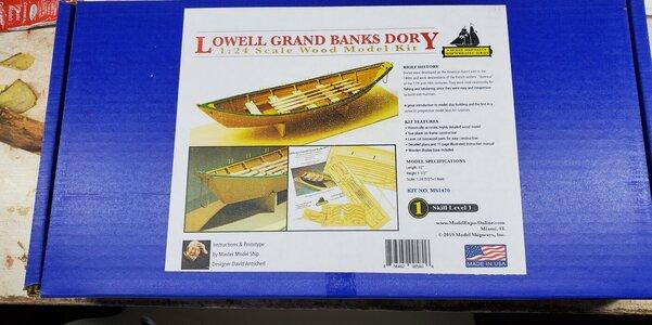 Grand banks Dory.jpg