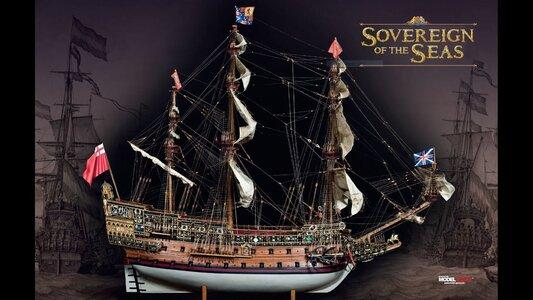 HMS SOVEREIGN OF THE SEAS.JPG