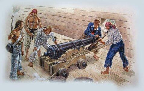 canhão antigo 11.jpg